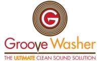 GrooveWasher