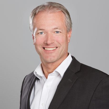 Sven Deutschmann