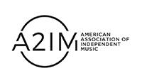 A2IM_Logo