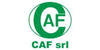 CAFSRL